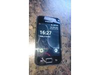 Samsung Galaxy Ace GT-S5830-Unlocked