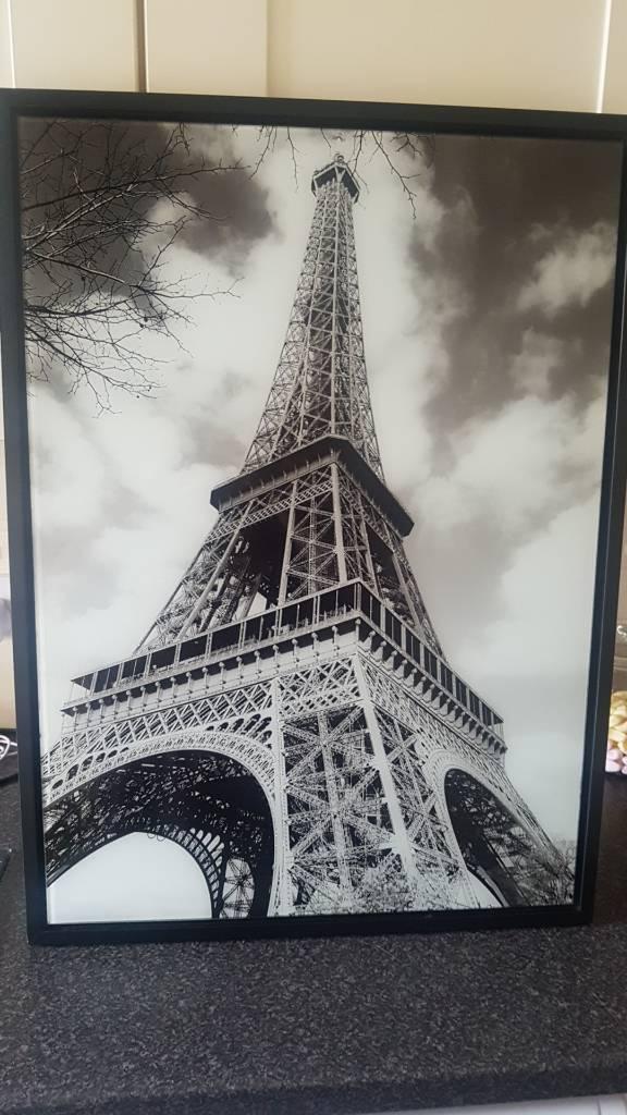 eifell tower photo