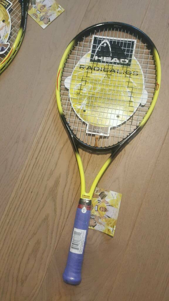 Andre Agassi Radical.os Limited Edition - xilusgeo 71100a3abb