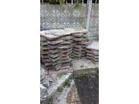 Free Patio Paving Slabs- Collection Only