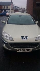 Peugeot 306 Diesel for sale !! The best price ever !!