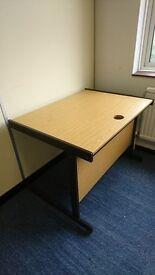 Computer Desks for free