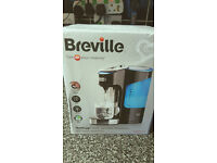 Breville HotCup