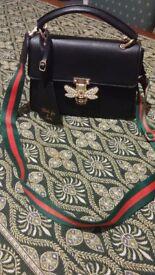 CUCCI bag New