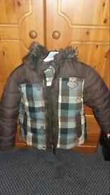 John Rocha boys jacket