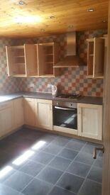 3 Nos Bedroom House @ Victor Street Batley @ £550pcm