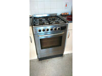 Zannussi cooker reduced for quick sale