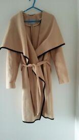 Coast coat