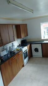 3 Bedroom House for RENT, Central Middlesbrough, Excellent Location, TS1