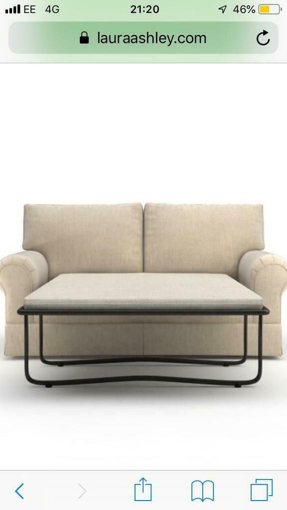 Sofa Bed And Sofas Clearance