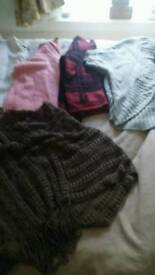 size 10 clothing £20!!