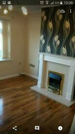 Seaham 2 bed house to rent/let