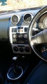 Hyundai Coupe SE