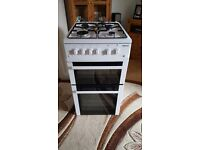 FOR SALE GAS COOKER BEKO