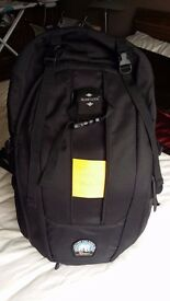 Lowepro Primus AW Backpack