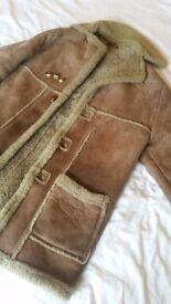 Stag Do Delboy Trotter Jacket (M)
