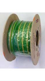 10mm earth cable