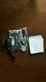 kinect 2.0 adapter xbox one s and pc