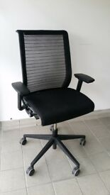 Office Furniture Sale!!