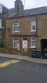 3 Bedroom Property Availbe