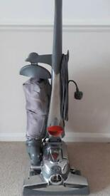 Kirby Sentra g10e model vacuum/ carpet shampoo system.