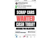 All cars wanted 4x4 trucks lorries vans bought fir cash