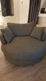 Sofa furniture beds white goods