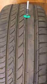 235/35r19 part worn tyre 2353519