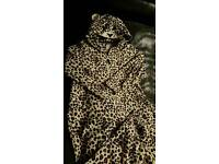 Animal Onesie. Excellent Condition. Size 20