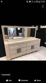Gautier furniture