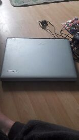 Acer laptops spares or repair