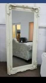 Xxlarge mirror
