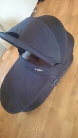 Babystyle Oyster Pram Carrycot