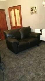 2 + 3 sofa