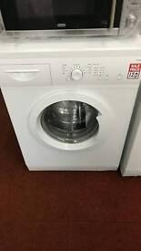 Washing machine for sale 5kg