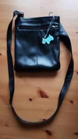 Black Radley Bag small