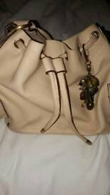 Storm handbag