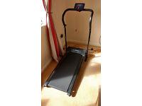 Treadmill for sale