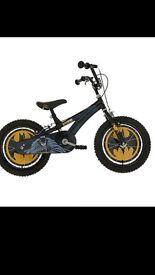 Batman bike 16