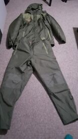 Carp fishing gear. Nash Black Ops, Chub, Trakker,Shimano etc. Bedchair,Bivvy, Barrow Bags, Reels