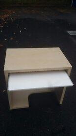 Desk (Good Condition )