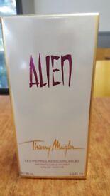 ALIEN THIERRY ORIGINAL 90ML