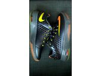 Nike KD VII Elite Basketball Shoes/trainers, UK size 6.5 (40.5)