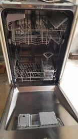 Dishwasher- Neff