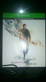 Quantum Break full game download Code