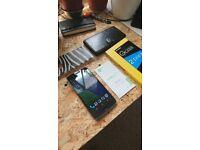 Moto G5S Plus 32GB - 3GB Ram Version