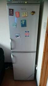 Fridge,/freezer