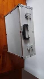 Camera Aluminium Case