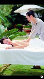 ❤❤ Oriental Relaxing Body Massage |New Therapist Every Week ❤❤