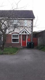 Room to rent, Coundon